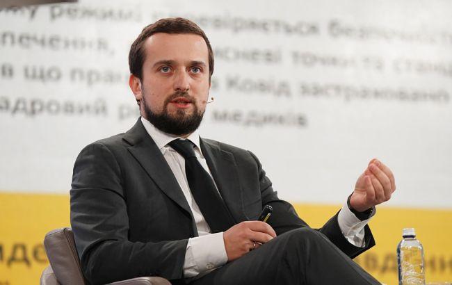 """""""Велике будівництво"""" уже стартувало на дорогах у кожній області, - Тимошенко"""