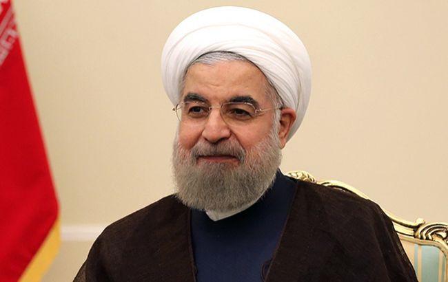 Іран назвав умови повернення до ядерної угоди