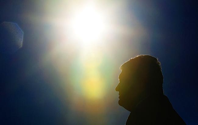 Петр Порошенко, президент Украины (фото - flickr.com - photos-poroshenkopetro)
