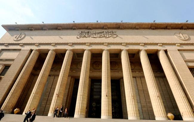 Египетский суд оправдал четрыхлетнего мальчика, обвиняемого в сексуальных домогательствах