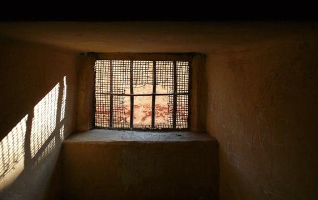 Фото: У Казахстані за сепаратизм садять у в'язницю (freeimages.com/Yucel Tellici)