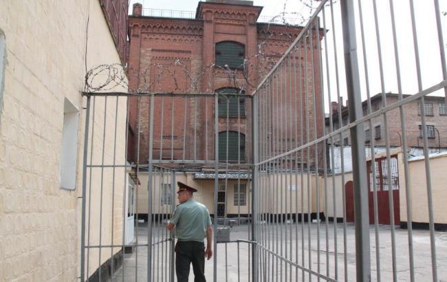 ВХарькове мужчина получил восемь лет заизбиение евромайдановца