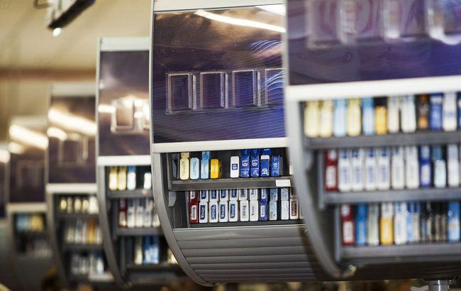 В ГНС обсудили с табачными компаниями, как бороться с нелегальным рынком