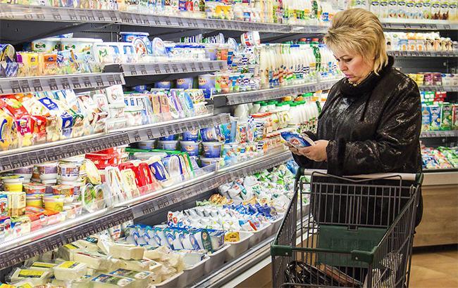 Быть еде: в чем себе отказывают украинцы и почему