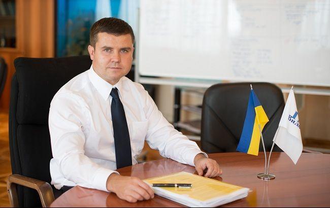 Фото: Олег Прохоренко