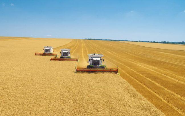 Фото: УКАБ дослідило причини нарощення поставок зернових за кордон