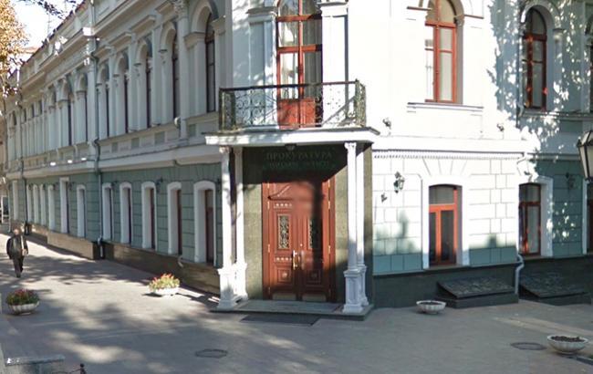 Прокуратура оскаржить виправдувальний вирок суду у справі 2 травня в Одесі