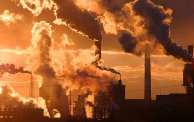 Госстат: Рост промпроизводства осенью ускорился до3,7%