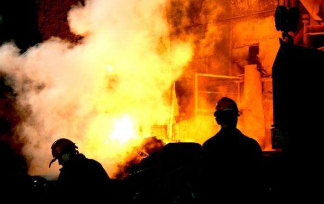 В результате пожара в доме престарелых дом инвалидов и престарелых краснодар