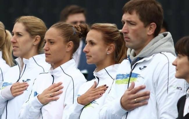 Мінмолодьспорту заборонило фінансувати виступи українських спортсменів у Росії