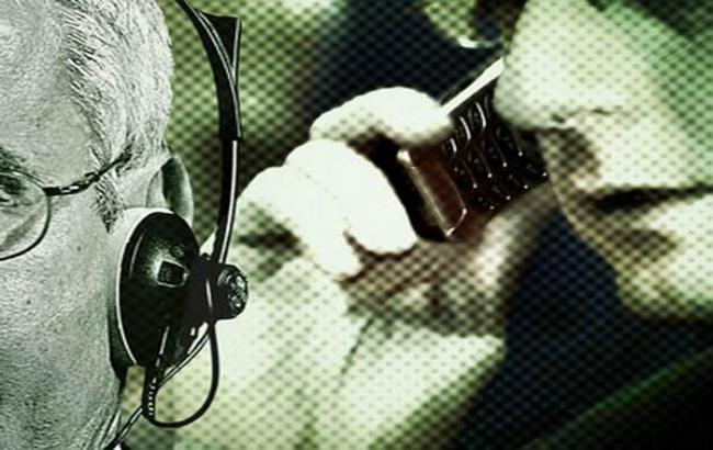 Фото: провайдери не хочуть, щоб їх прослуховували в НАБУ (detective01.ru)