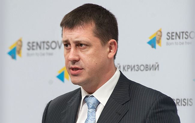 Новини України 30 червня: затримання Протаса і візит Порошенка у Болгарію