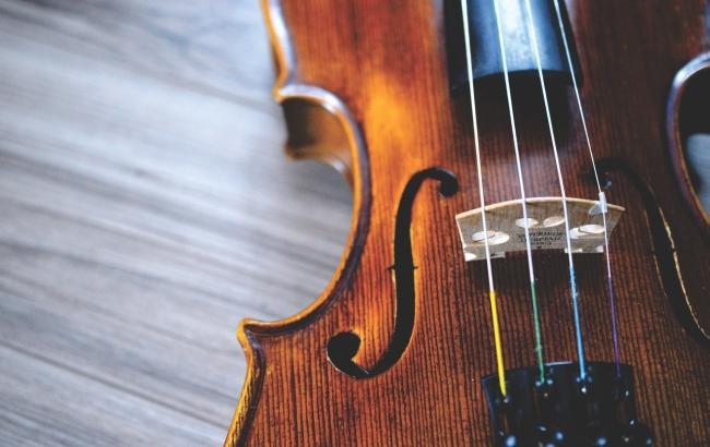 Дослідники заявили, що скрипки Страдіварі звучать гірше сучасних