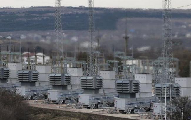 Атаки Росії наукраїнські обленерго розслідують уСША