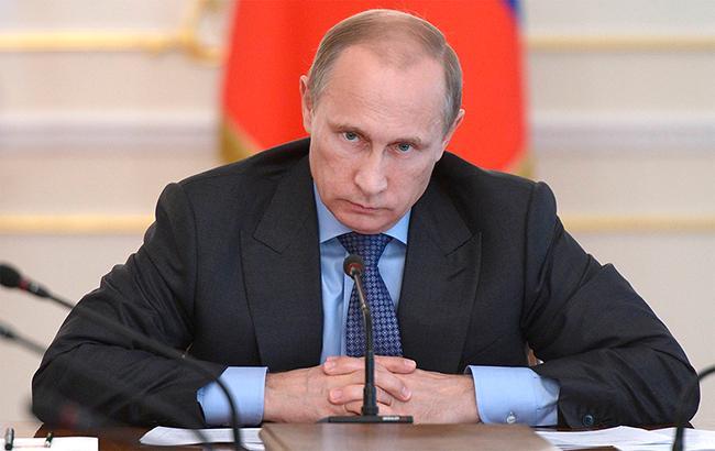 После разговора Трампа и В. Путина наДонбассе обострилась ситуация— английские СМИ
