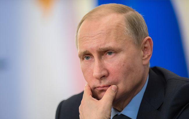Фото: санкции против России продлят на полгода