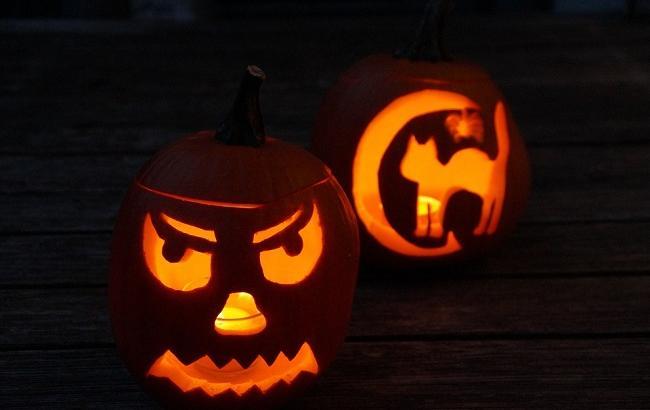 Фильмы про Хэллоуин: что посмотреть 31 октября, укрывшись теплым пледом