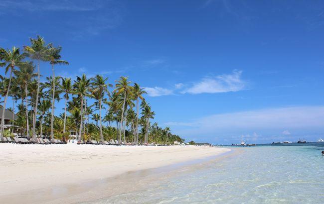 Чи буває відпочинок в Домінікані бюджетним: перевіряємо, скільки коштують тури на курорт