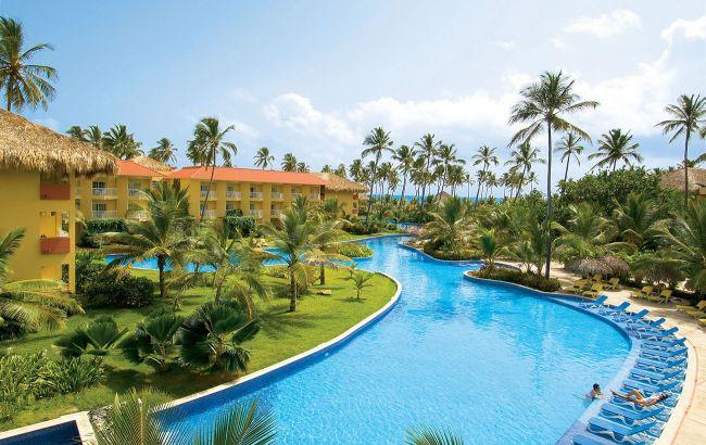 """Навесні безкоштовно: в курортній країні продовжили """"бонуси"""" для туристів"""