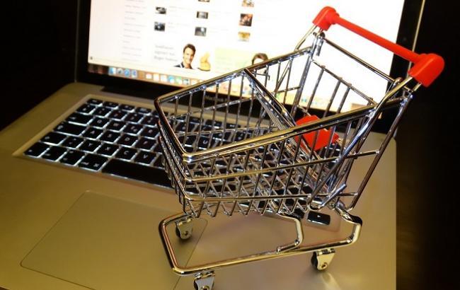 Фото: Интернет-покупки в киберпонедельник (pixabay.com/422737)