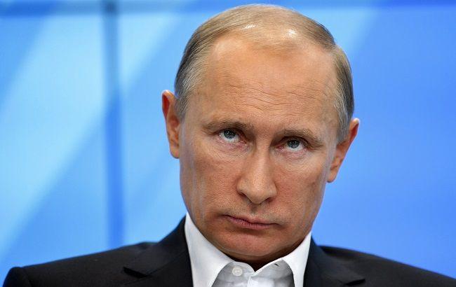 """Путін спростував пропозицію Порошенку """"забрати Донбас"""""""