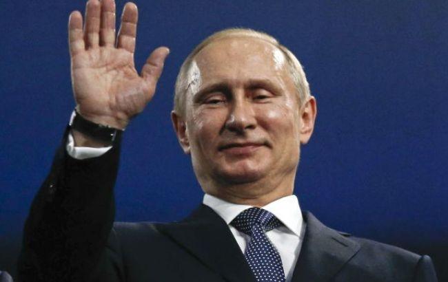 """Німеччина вимагає від РФ пояснень щодо """"чорного списку"""" європейців"""