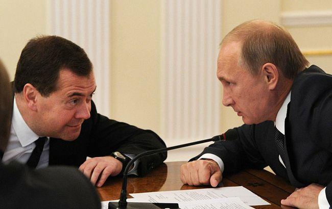 Повод для гордости: как в Украине оценили ответные санкции России