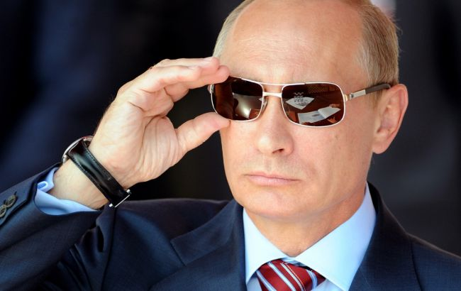 """Соратник Путіна з """"чорного списку"""" ЄС отримав шенгенську візу"""