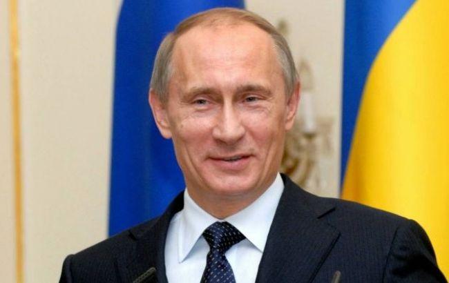 Госдума РФ приостановила действие договора о свободной торговле с Украиной