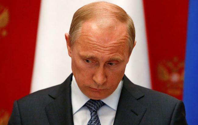 Фото: ФИФА должна отобрать у России ЧМ-2018 (rossiarusskie.biz)