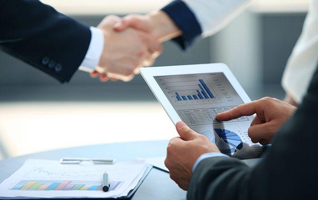 Половина українців хотіли б мати власний бізнес