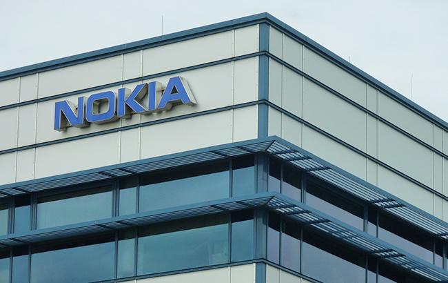 Компанія Nokia продала свій бізнес зі смарт-годинниками
