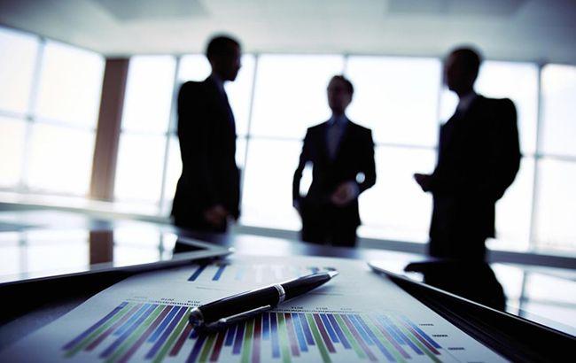 Закон про зменшення тиску на бізнес набув чинності
