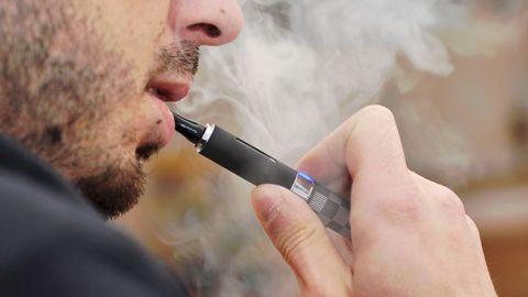 Законы о табачных изделиях украина почему не работает одноразовая электронная сигарета новая