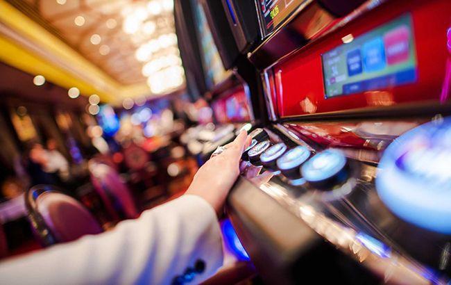 Букмекерский переворот: кто лоббирует законопроект о легализации азартных игр