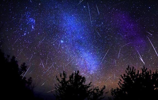 Фото: Звездопад (pxhere.com)