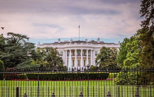 Білий дім відреагував на викривальні свідчення Тейлора в Конгресі