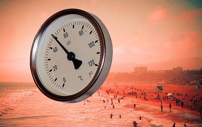 ООН призывает принять срочные меры против глобального потепления