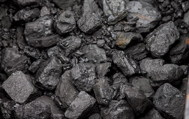 На Приднепровской ТЭС еще два энергоблока переведут с антрацита на газовый уголь