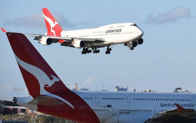 Названы самые безопасные авиакомпании мира 2019 года