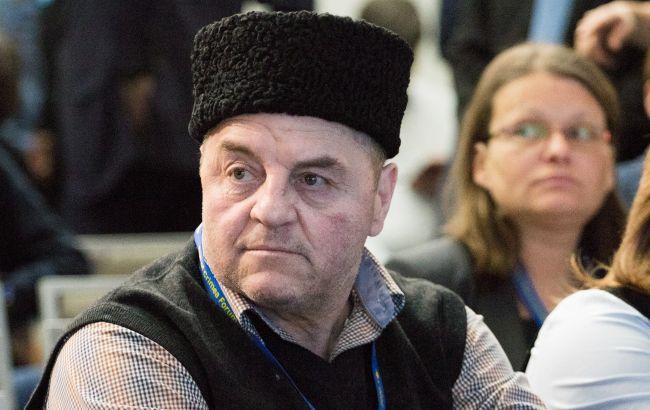 В Крыму возобновили дело Бекирова. Украина просит усилить давление на Россию