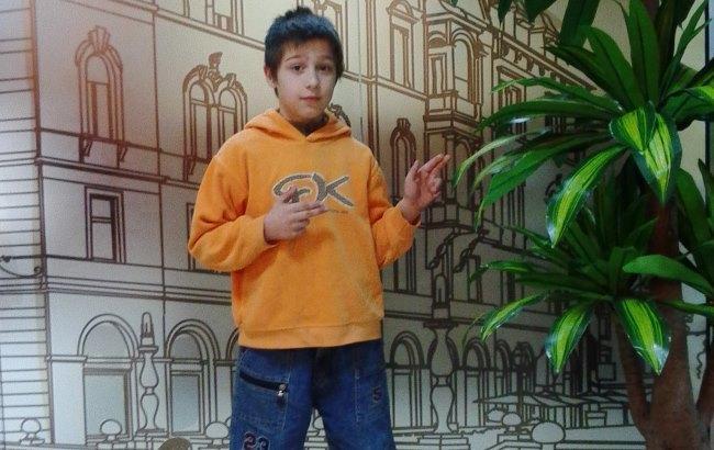 У Києві повернули додому трьох зниклих школярів