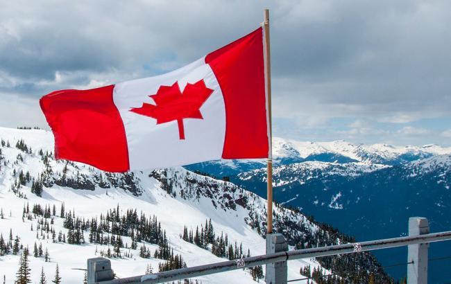 Палата громад Канади ратифікувала угоду про ЗВТ з Україною