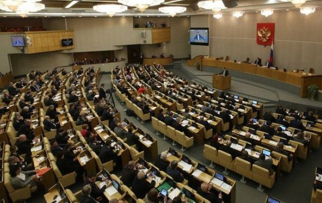 ВРоссии наступил единый день голосования
