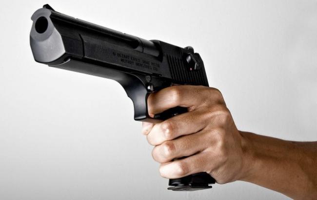 Фото: Патрульні загинули при виконанні (rabstol.net)