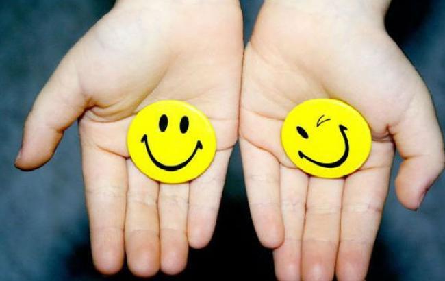 Фото: Медики советуют позитивно мыслить (psyh-olog.ru)
