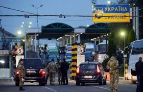 Фото: Еміграція з України (rada.gov.ua)