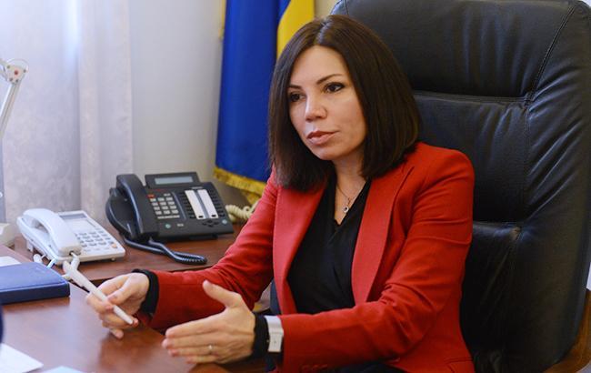 У комітеті ВР заявили, що телеканали спробують оскаржити санкції