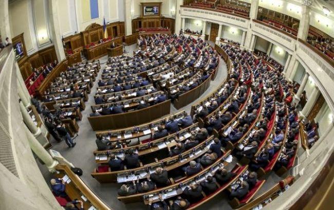 Совет реформируют на1,3 млн. евро
