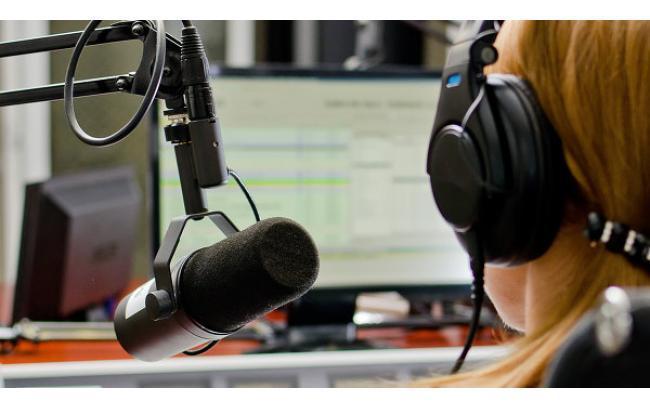 Гостелерадио заявляет о начале FM-радиовещания на оккупированной территории Луганской области
